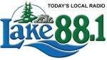 Lake-88-FM