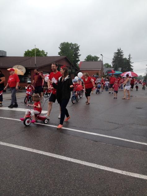 parade July 1.jpg