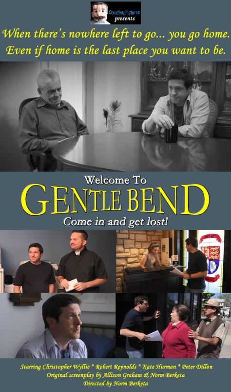 GB Poster