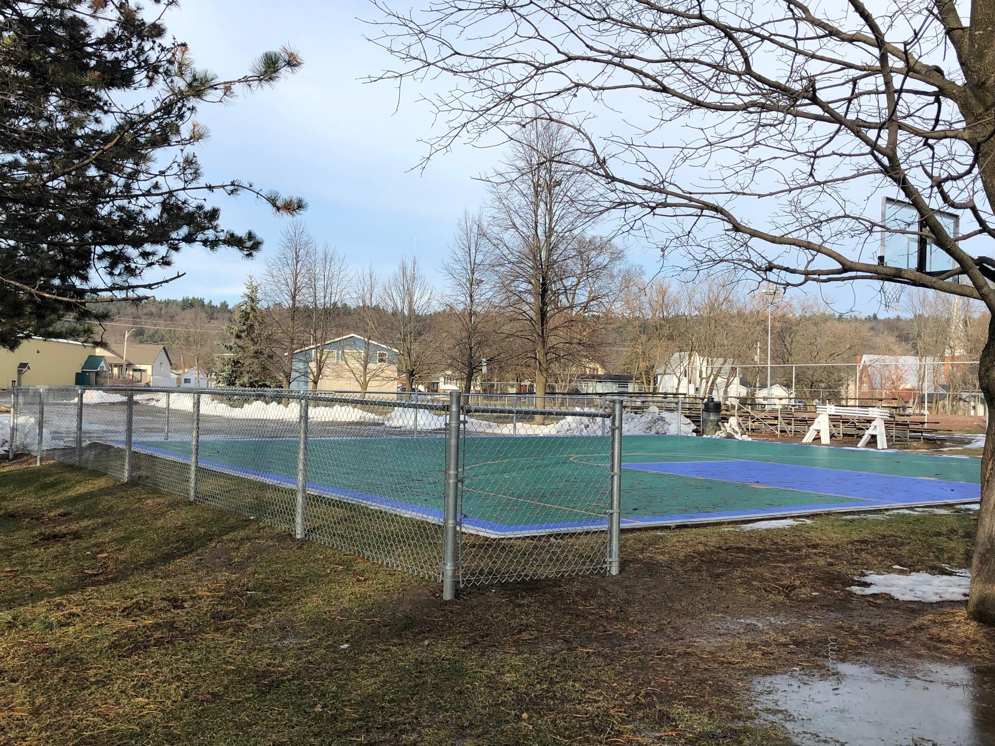basketball court fence.jpg