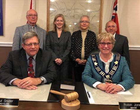 council-2018.jpg
