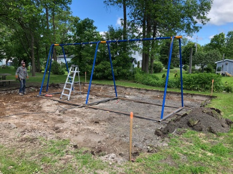 swings being built.jpg