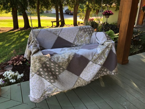 Quilts #5